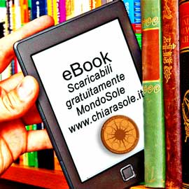 ebook scaricabili gratuitamente su violenze, anoressia, bulimia, racconti, ecc